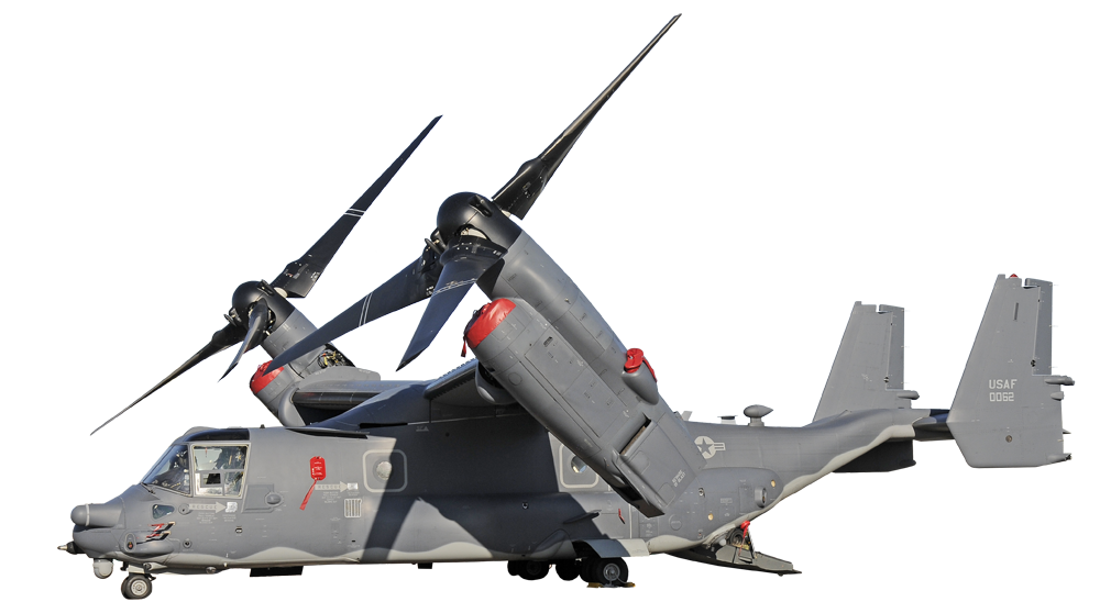 Today quite an exeptional. Helicopter clipart osprey