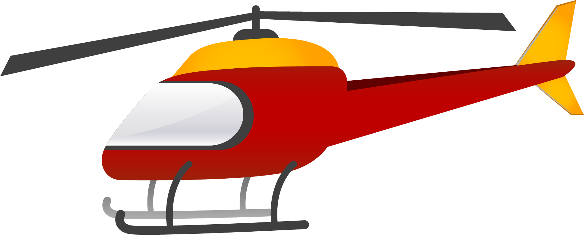 Helicopter clipart osprey. Rotor ah d bell