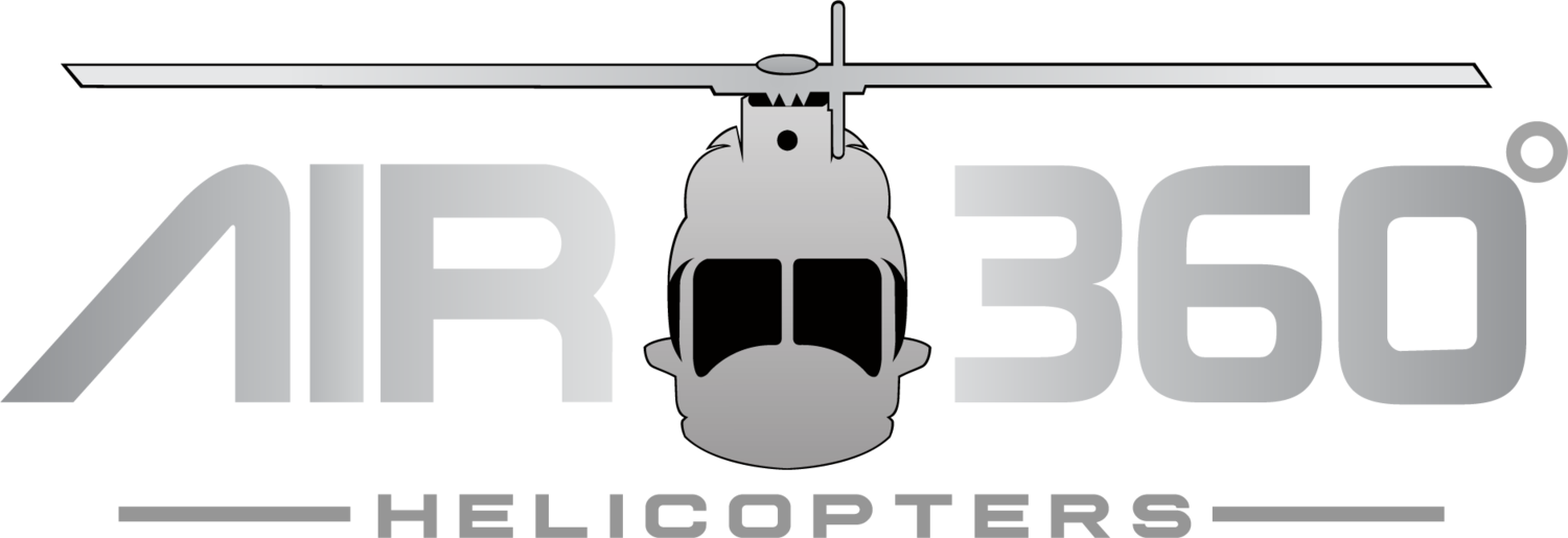 Air cares . Helicopter clipart police helicopter