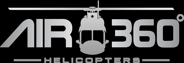 Pilot clipart helicopter pilot. Air cares