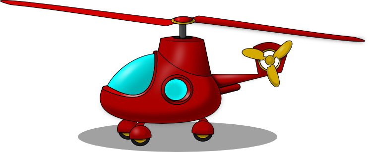 Helicopter clipart public. Free cliparts download clip