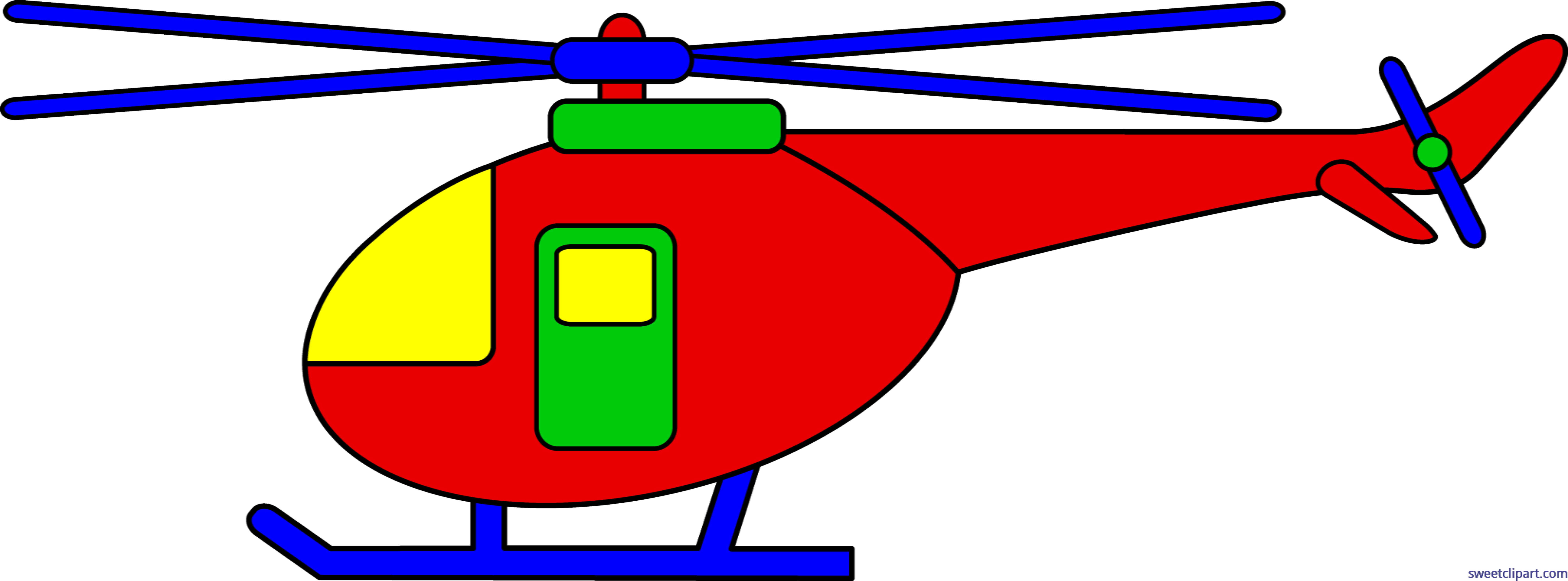 Red clip art sweet. Helicopter clipart public
