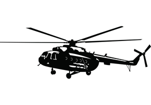 Free cartoon images at. Helicopter clipart public