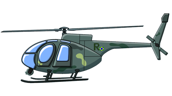 Free cliparts download clip. Helicopter clipart public