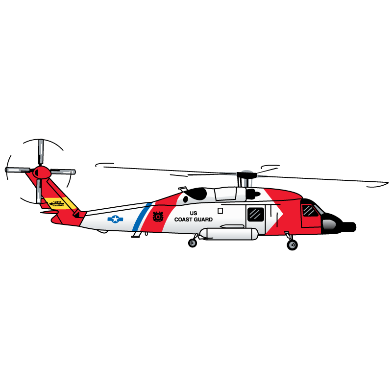 Helicopter clipart rescue helicopter. Milart com miscellaneous images