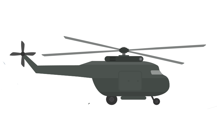 Helicopter clipart soldier. Kryptowar war game based