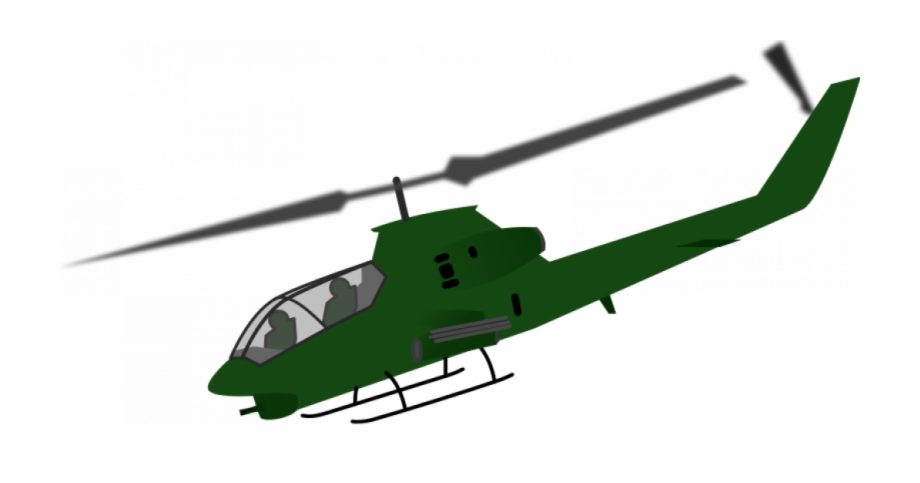 Helicopter clipart soldier. Air vehicle clip art