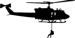 Free army cliparts download. Helicopter clipart soldier