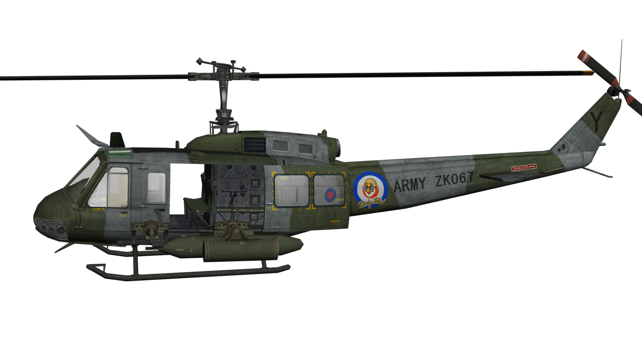 News steam community announcements. Helicopter clipart soldier