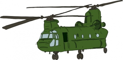 Army panda free images. Helicopter clipart soldier