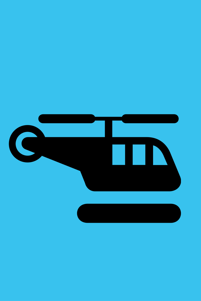 I hate the sound. Helicopter clipart sounds