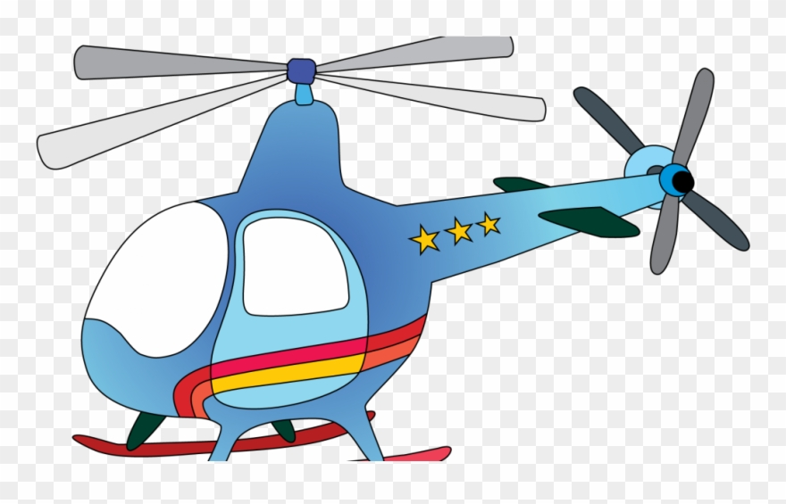 Rma cliparts things with. Helicopter clipart sounds