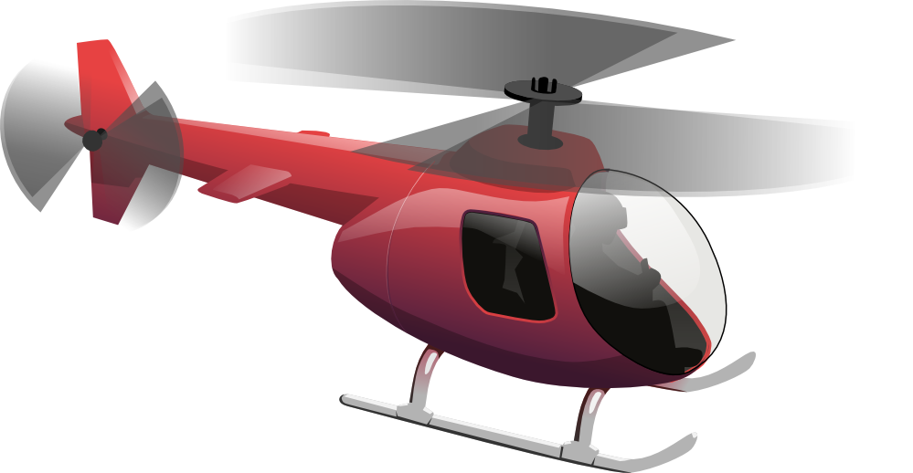 Clipartist net clip art. Helicopter clipart svg