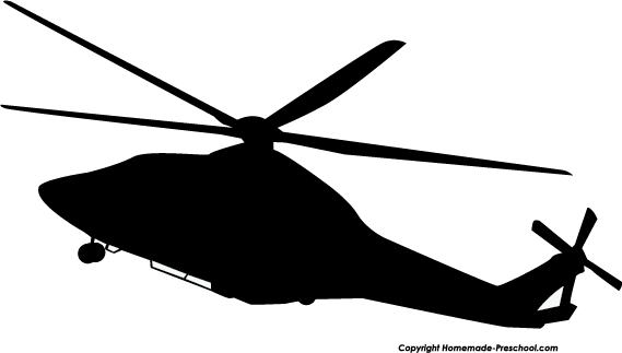 Silouette google search stencils. Helicopter clipart vintage