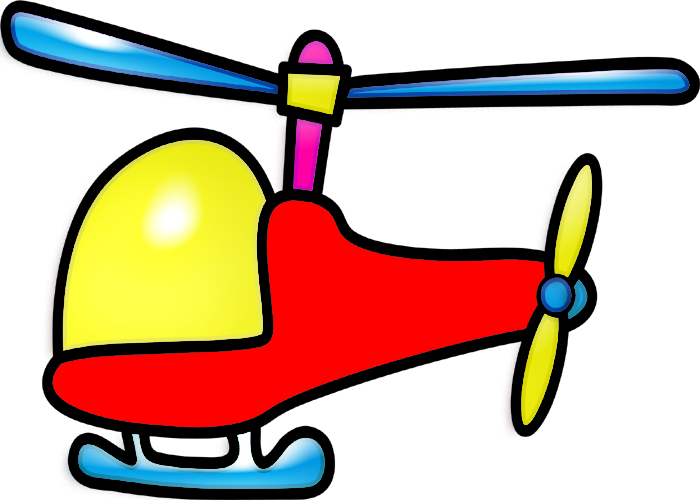 Helicopter clipart vintage. Apache at getdrawings com