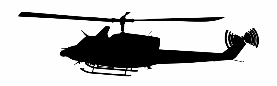 Explore pictures army . Helicopter clipart vintage