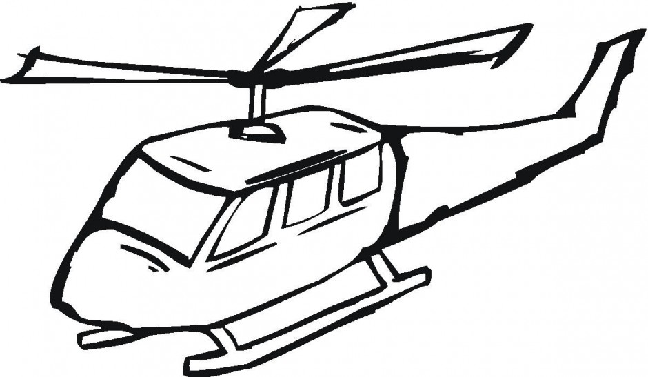 Helicopter clipart vintage. Aviation clip art library