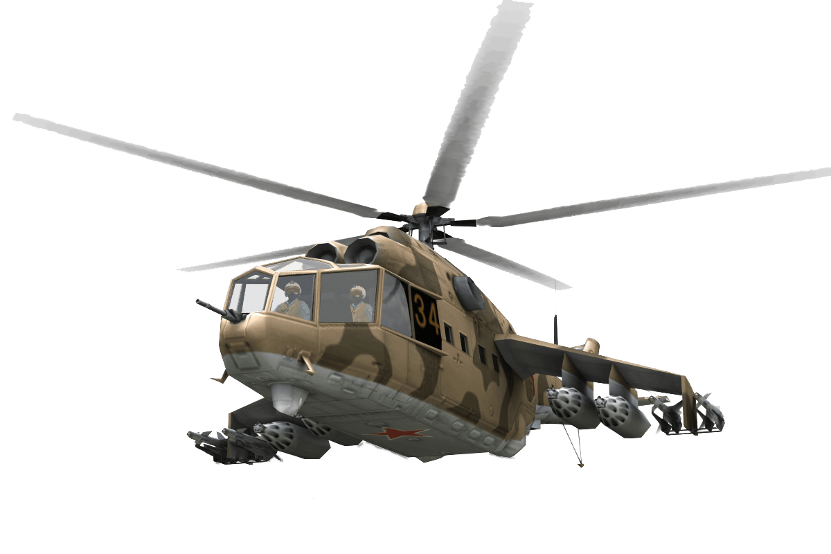 Download png image hq. Helicopter clipart war helicopter