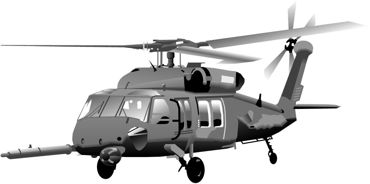 Free army cliparts download. Helicopter clipart war helicopter