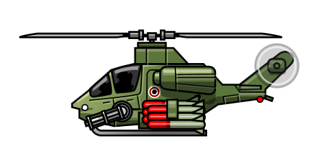 Helicopter clipart war helicopter. Free army cliparts download