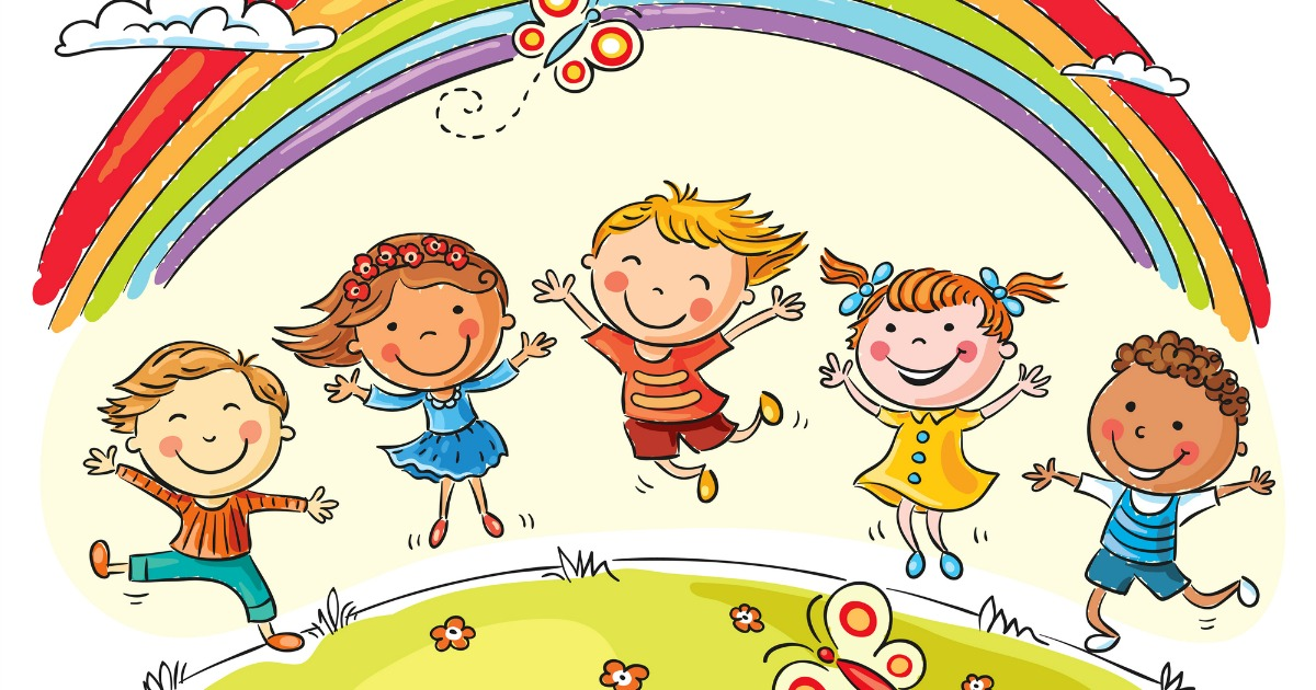 Storytime clipart mat time. The best hello songs