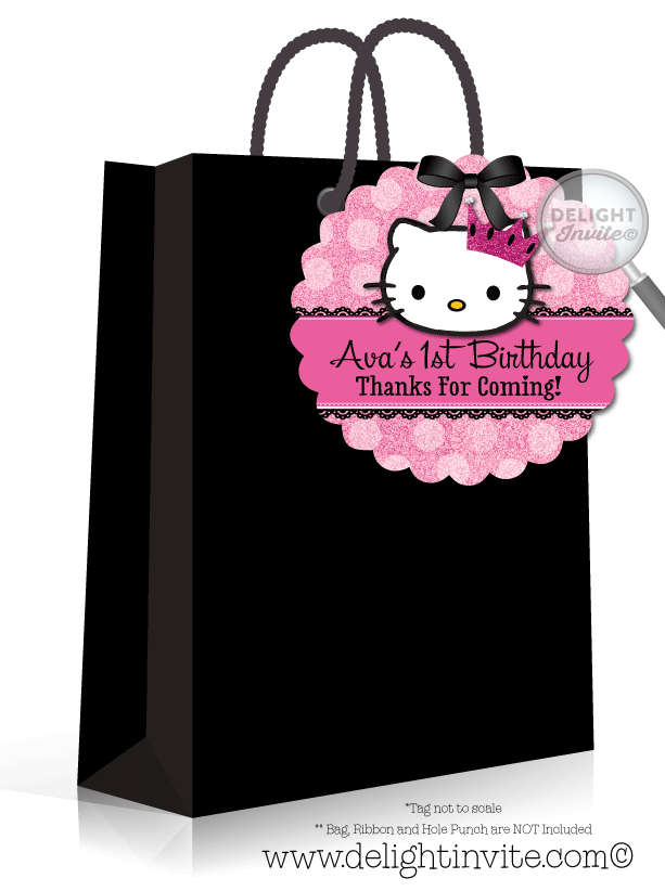 Hello kitty party favor. Ladybug clipart 1st birthday