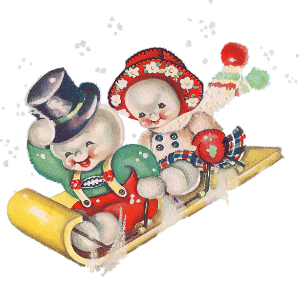 Hello clipart greetings. Imagimeri s holiday deck