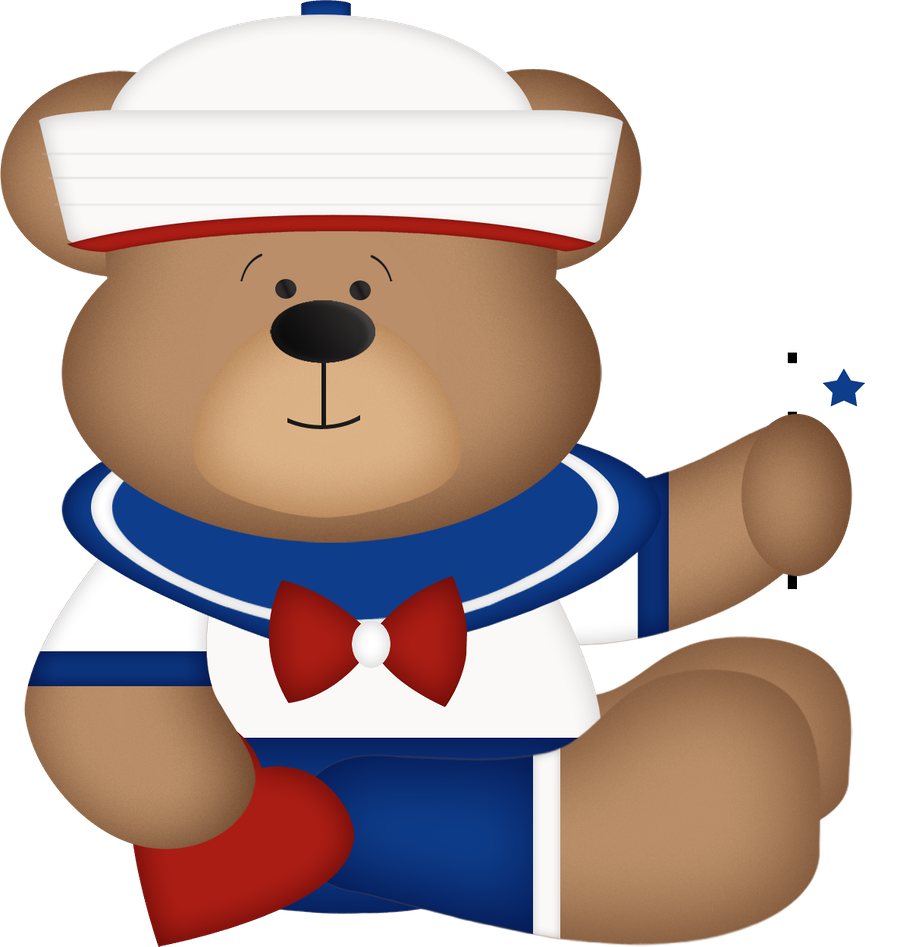 Minus cards pinterest bears. Hi clipart say hello