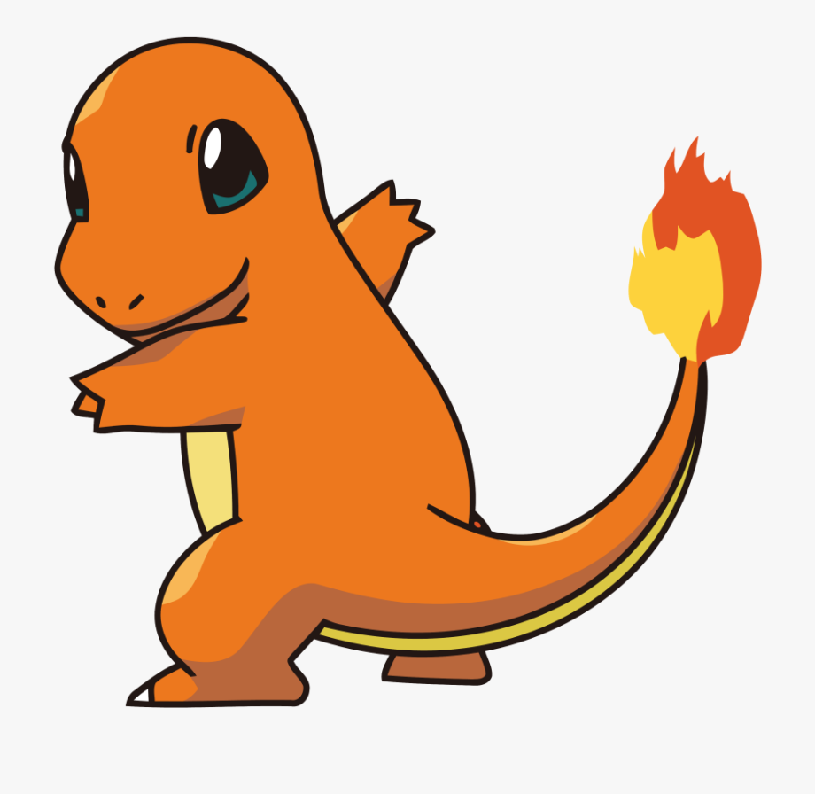 Free download on cognigen. Pokemon clipart powerful