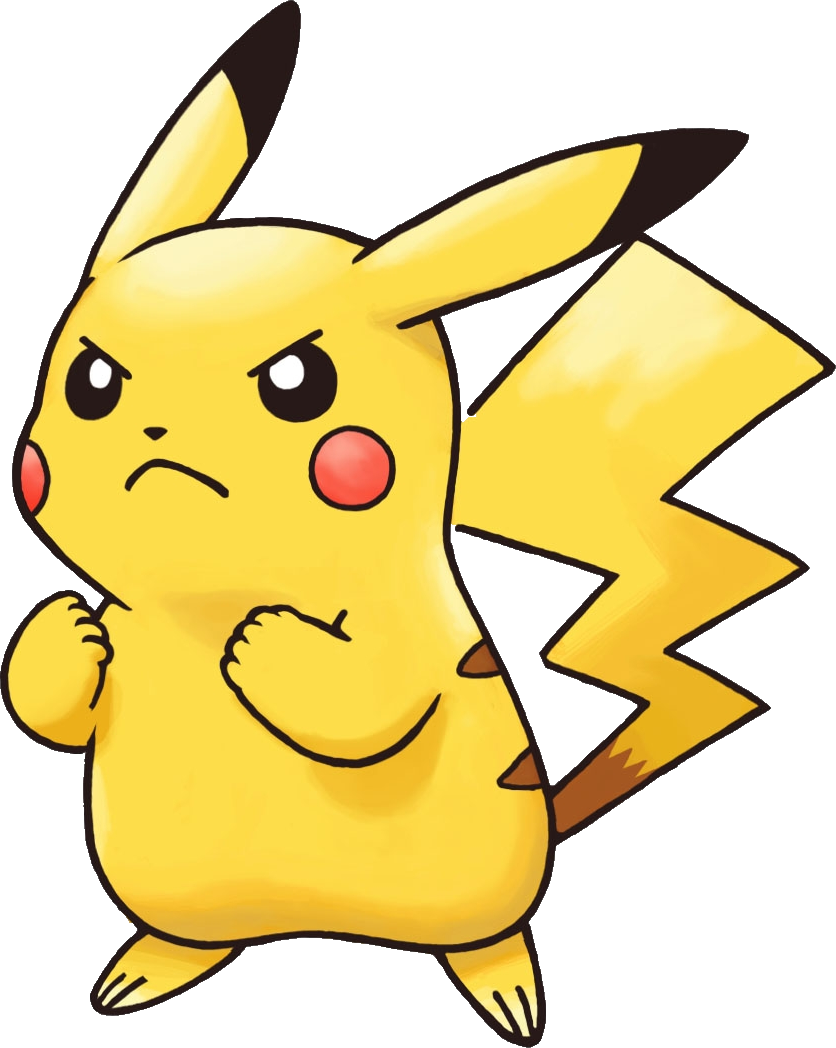 Pokeball clipart gambar. Image pikachu pokemon mystery