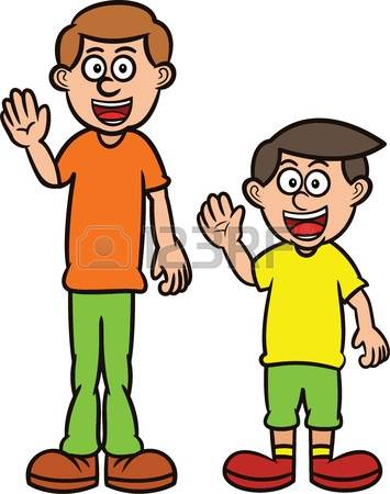 Man free download best. Tall clipart tall guy