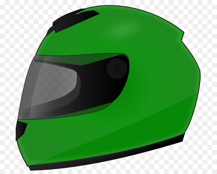 Helmet clipart. Motorcycle helmets bicycle clip