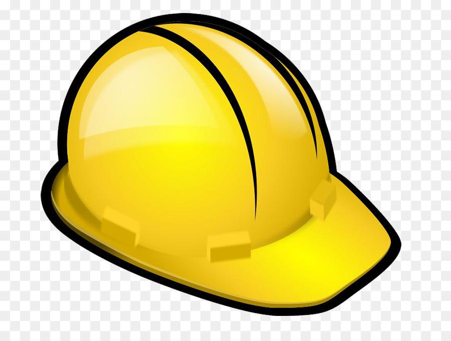 Architectural engineering clip art. Helmet clipart