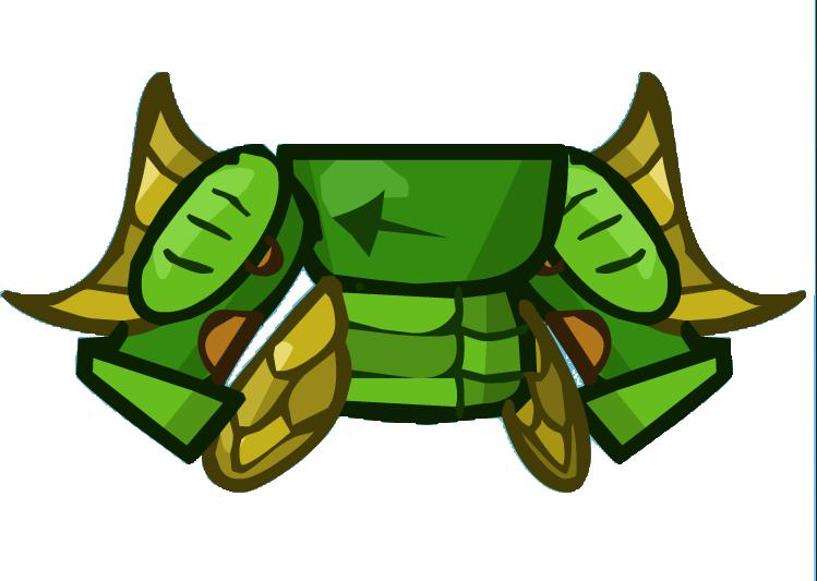 Knight clipart suit armor. Repguana helmet heroes wiki