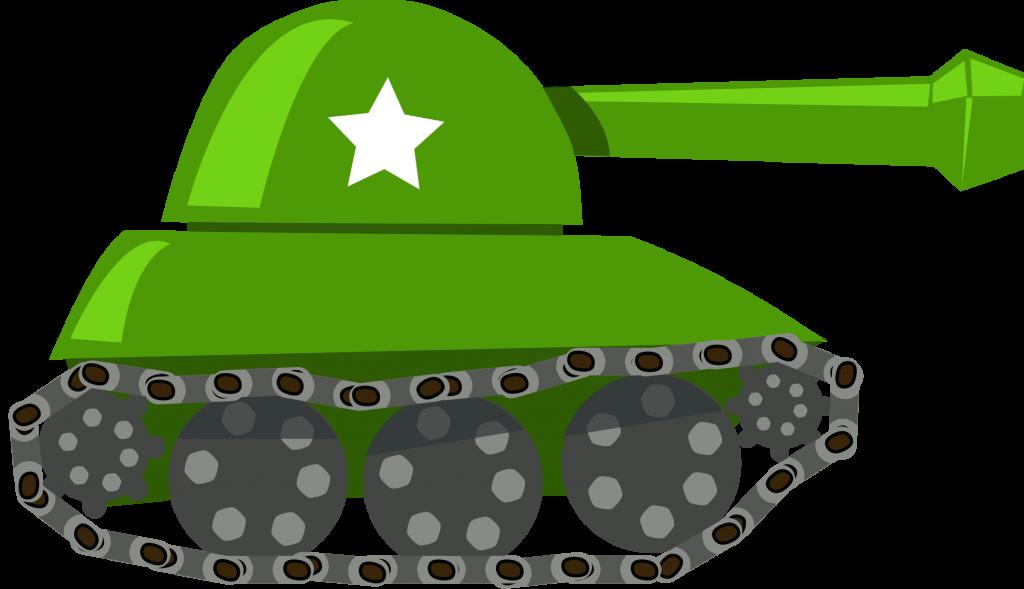 Military stylish design top. Helmet clipart army