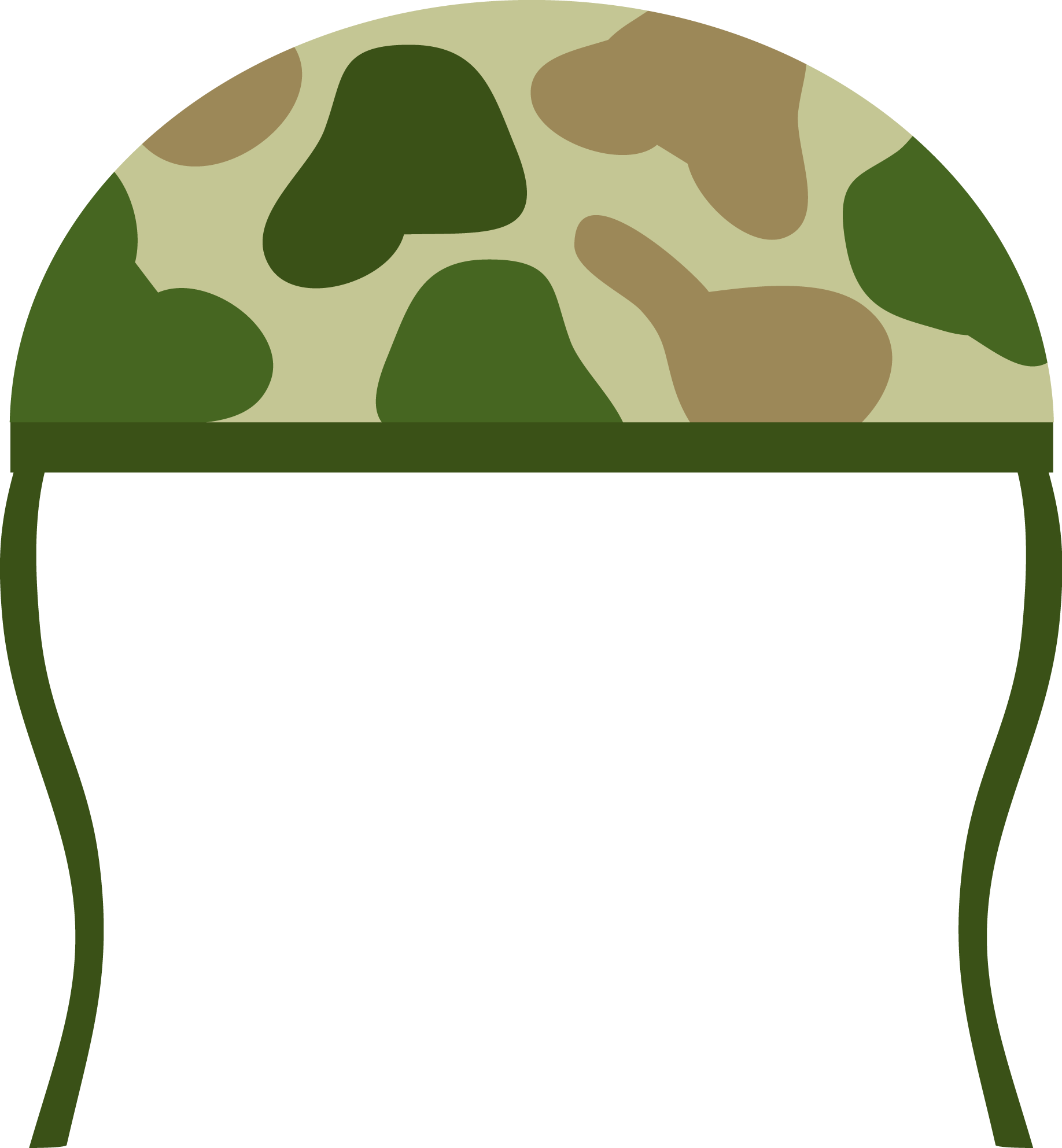 collection of high. Helmet clipart army
