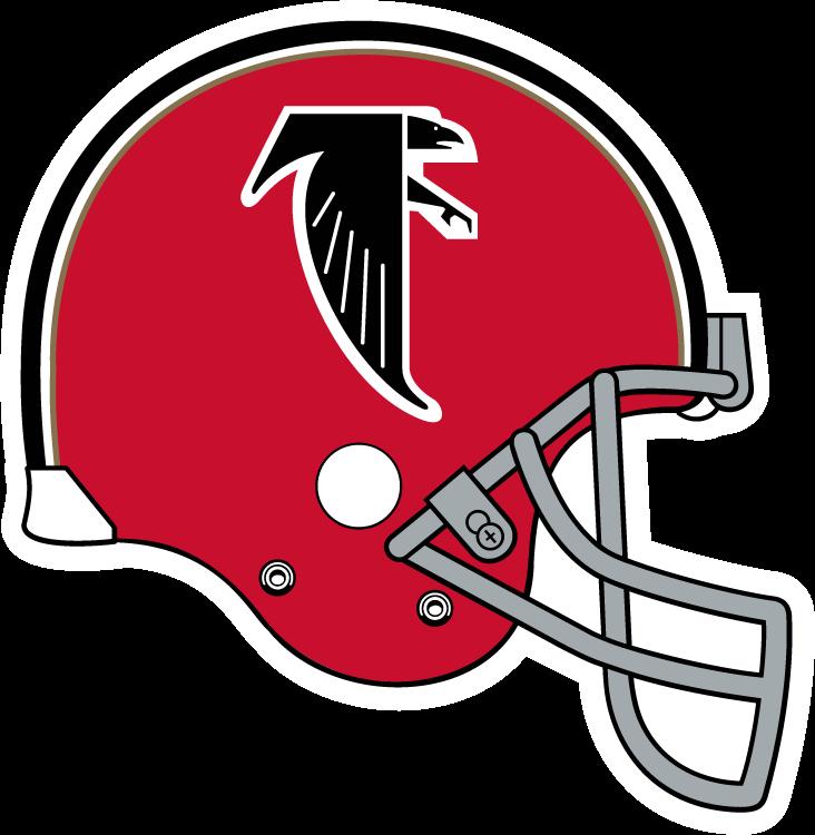 Colouring pages clip art. Atlanta falcons helmet png