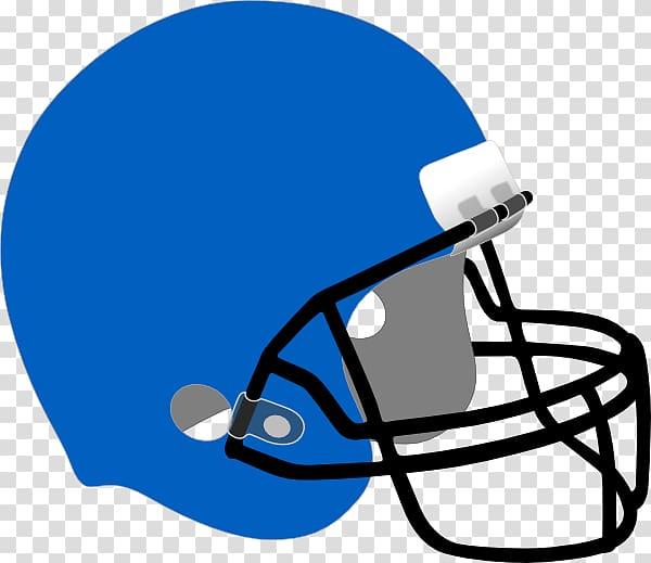 Helmet clipart basic. Nfl american football helmets