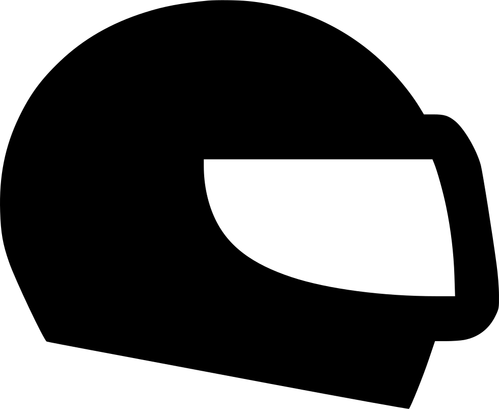 Motorcycle svg png icon. Helmet clipart boxing