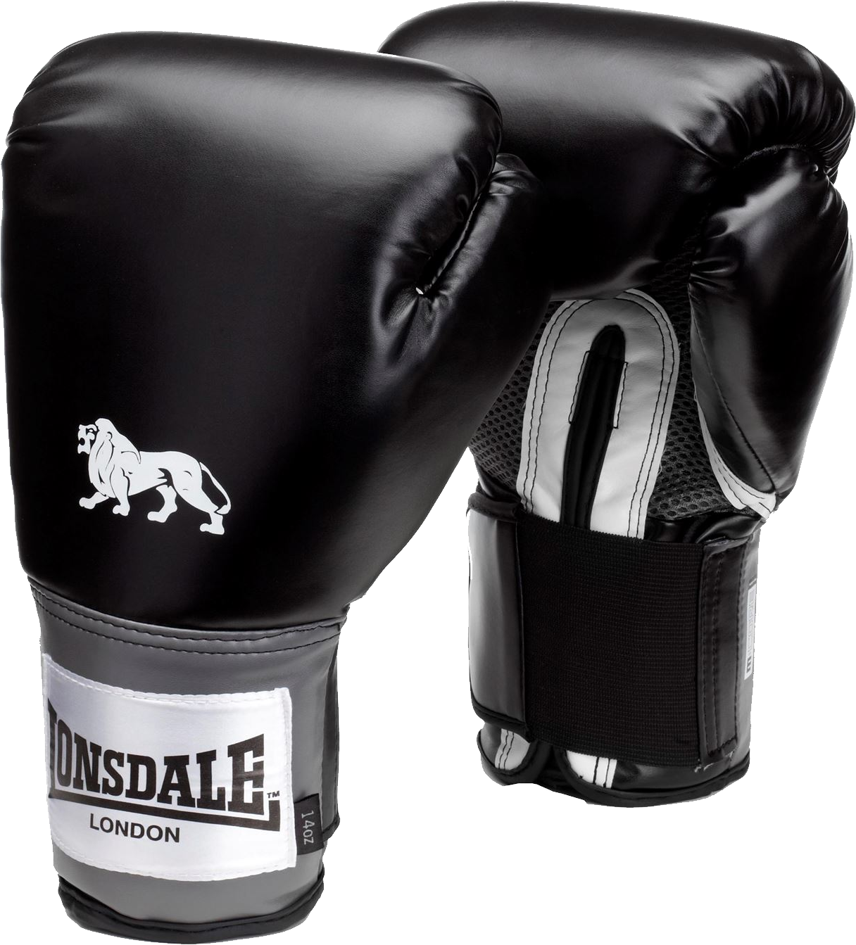 Helmet clipart boxing. Gloves png images free