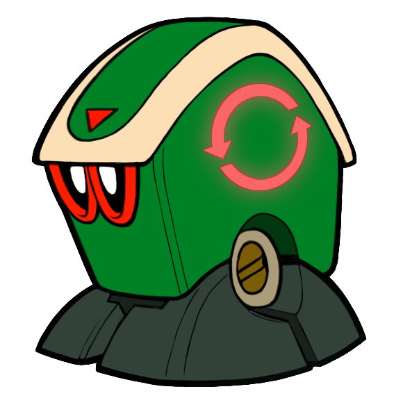 Helmet clipart boxing. Dust boxer mighty no