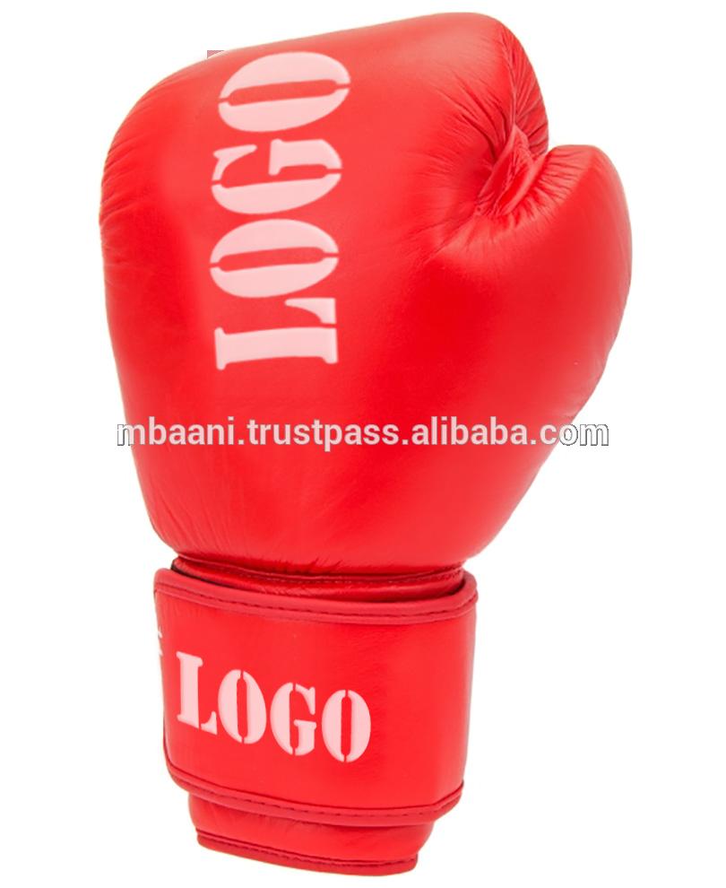 Helmet clipart boxing. Custom gloves buy black