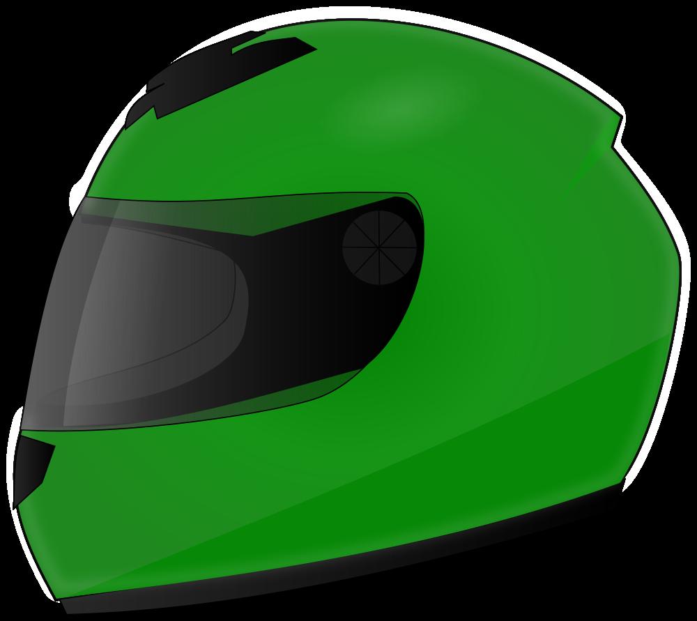 Motorcycle at getdrawings com. Helmet clipart cartoon bike