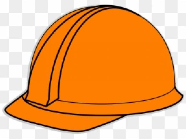 Helmet clipart civil engineer. Free download clip art
