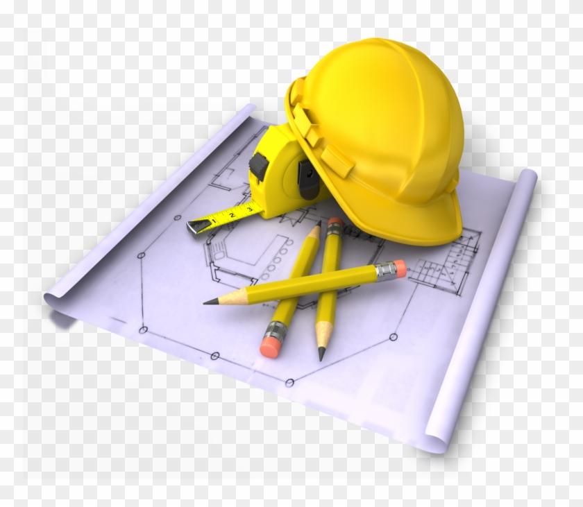Engineering free . Helmet clipart civil engineer