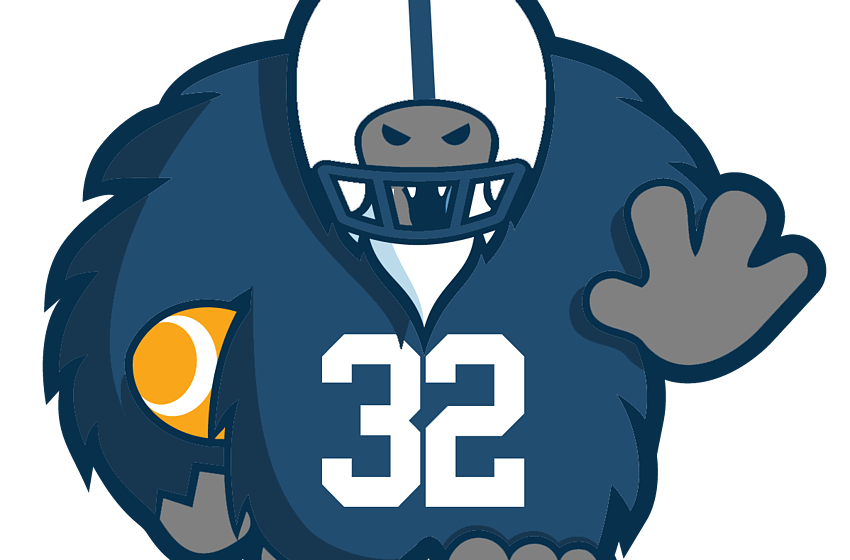 Helmet clipart fsu. Phinphanatic iphone android app