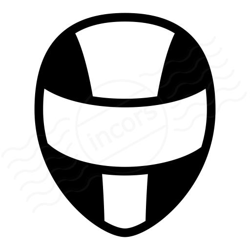 motorcycle clipartlook. Helmet clipart motor bike