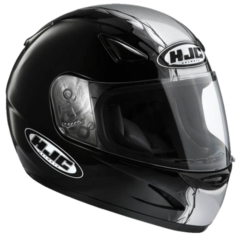 Helmet png. Motorcycle transparent images all