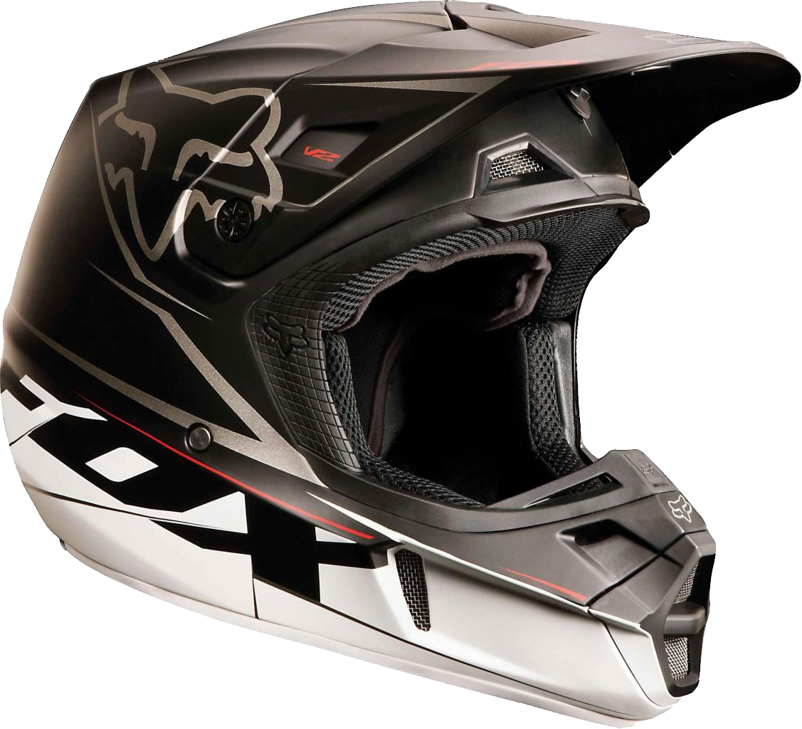 Helmet clipart motor bike. Motorcycle png transparent images