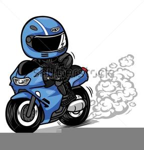 Motorbike free images at. Helmet clipart motor bike